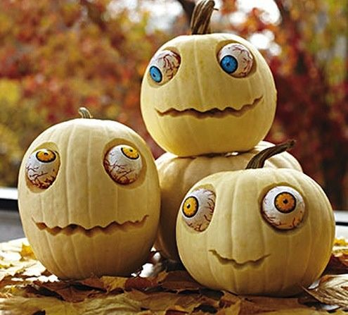 pumpkin ideas11