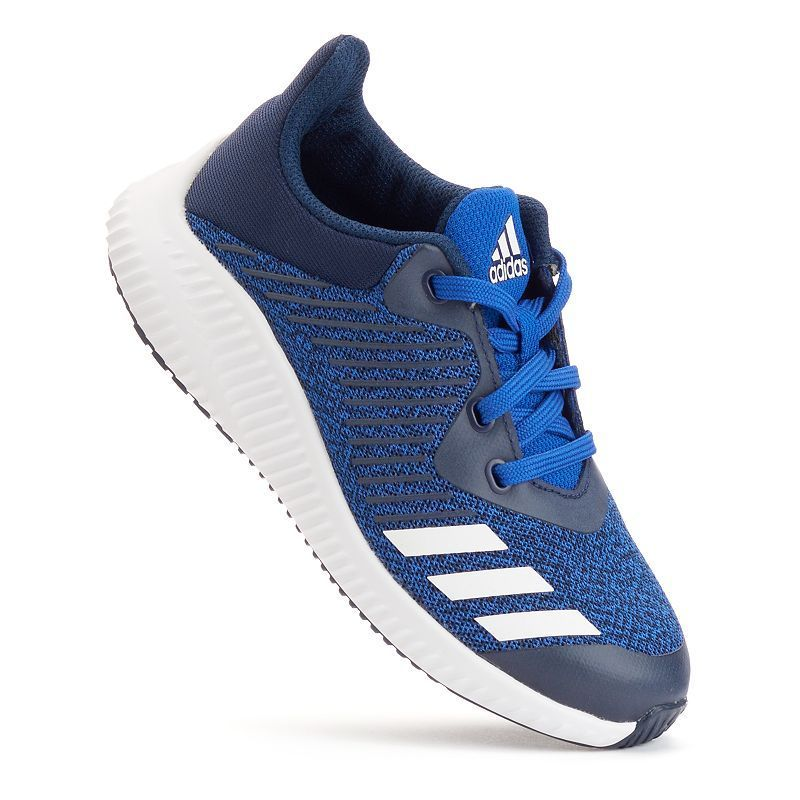 adidas FortaRun Boys' Running Shoes   Boys running shoes, Shoes ...