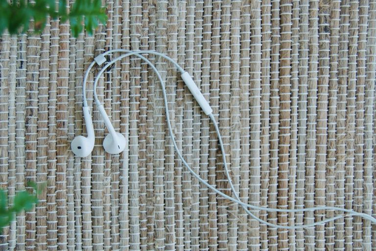 A Self-Care Playlist: Mellow Music for Your Mellow Soul