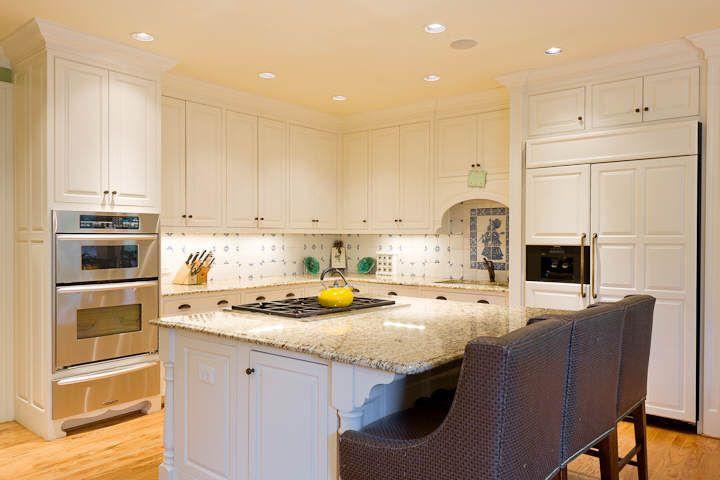 cook top in kitchen island kitchen home home decor on kitchen island ideas kids id=73596