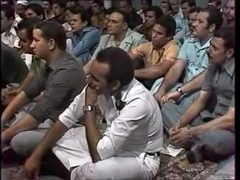 تفسيرات الشعراوي تفسير قول الله بسم الله الرحمن الرحيم Youtube Wrestling Sumo Wrestling Sports