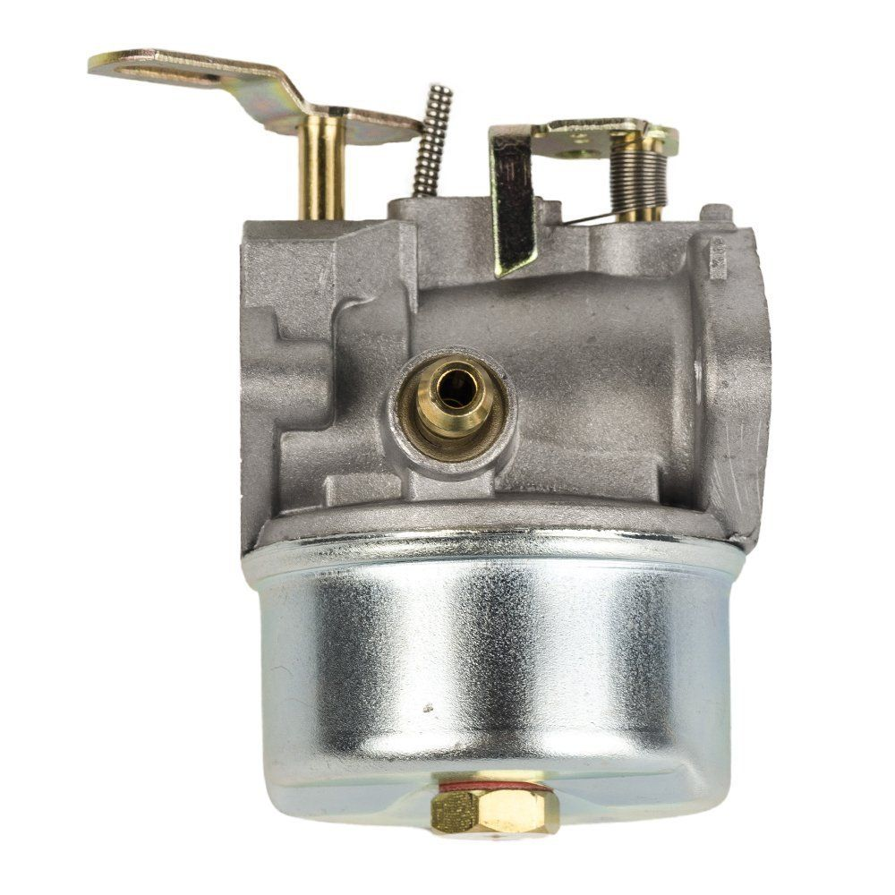 HIFROM 640349 640054 640052 Carburetor Carb with 33268