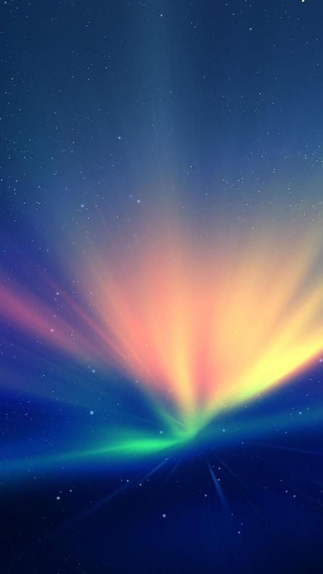 Northern Lights by Robynred143 Astronomy Pinterest Northern - new blueprint alberta northern lights