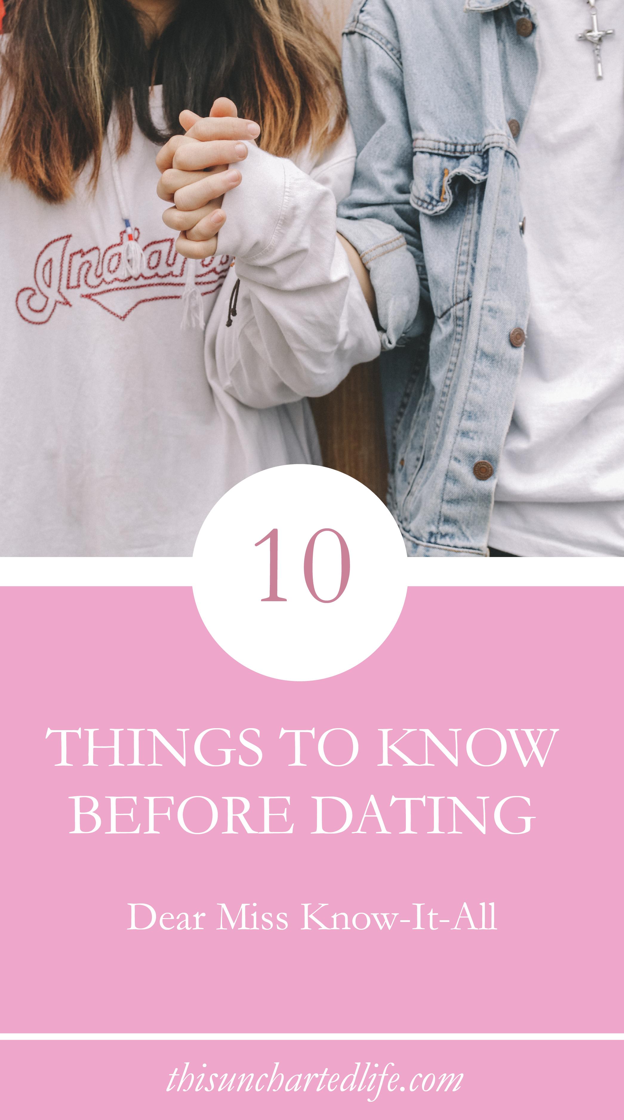 Tumblr wife infidelity