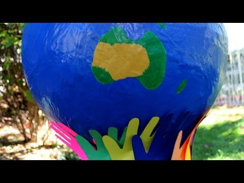 30 Best Ideas For Earth Day Projects | Earth Day and