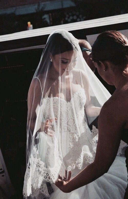 Photo of Eaus @ausosexy #aausosexy #wedding dresses