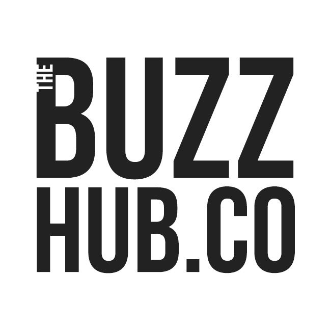 The Buzz Hub - #SHOPLOCAL - Just A Little Build