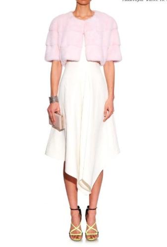LILLY E VIOLETTA #fashion #fur #mink #jacket #style #luxury #lillyevioletta @lillyevioletta1