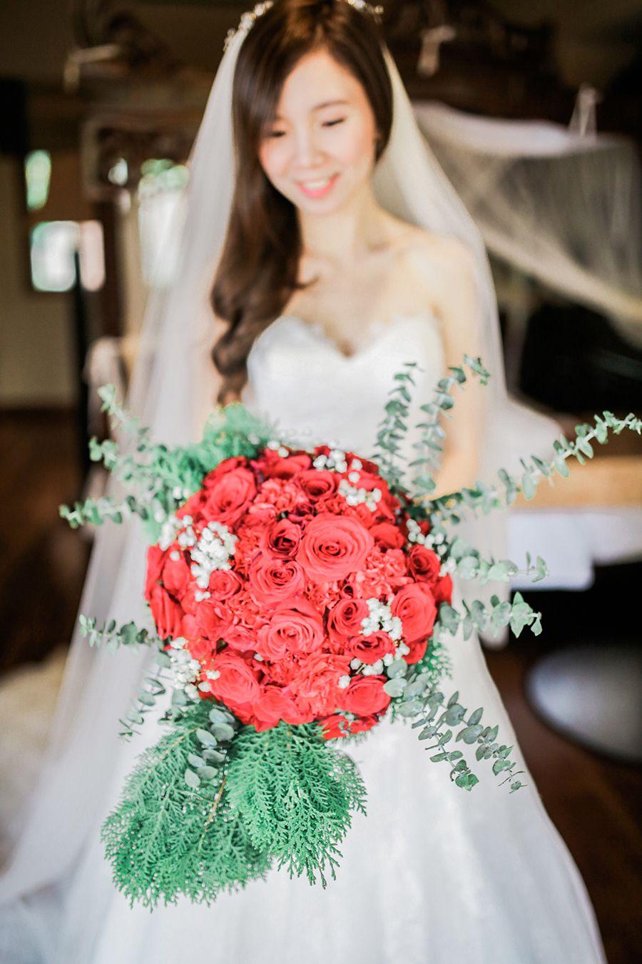 beach wedding, Philippines beach wedding, Beach wedding in Bohol ...