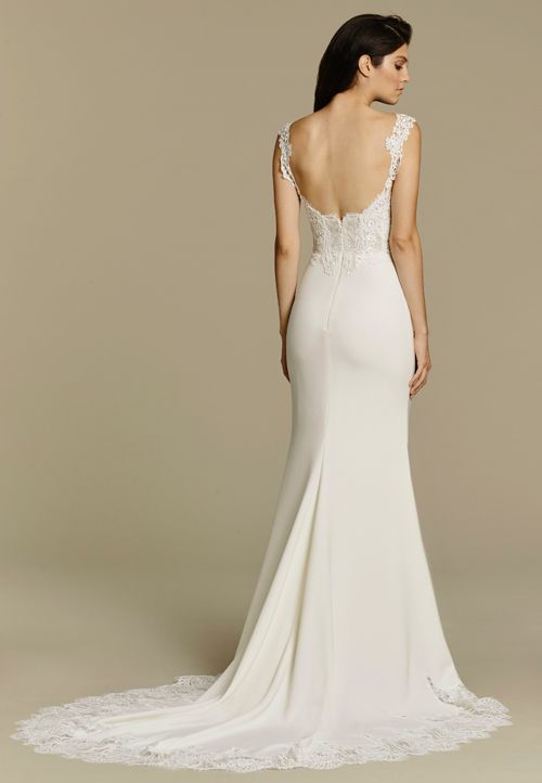 Collections of Bridal Dresses & Gowns. We also carry bridesmaid dresses & petite dresses