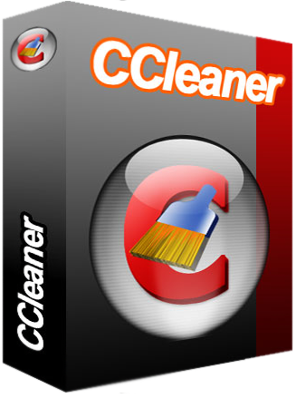 download latest free version of ccleaner