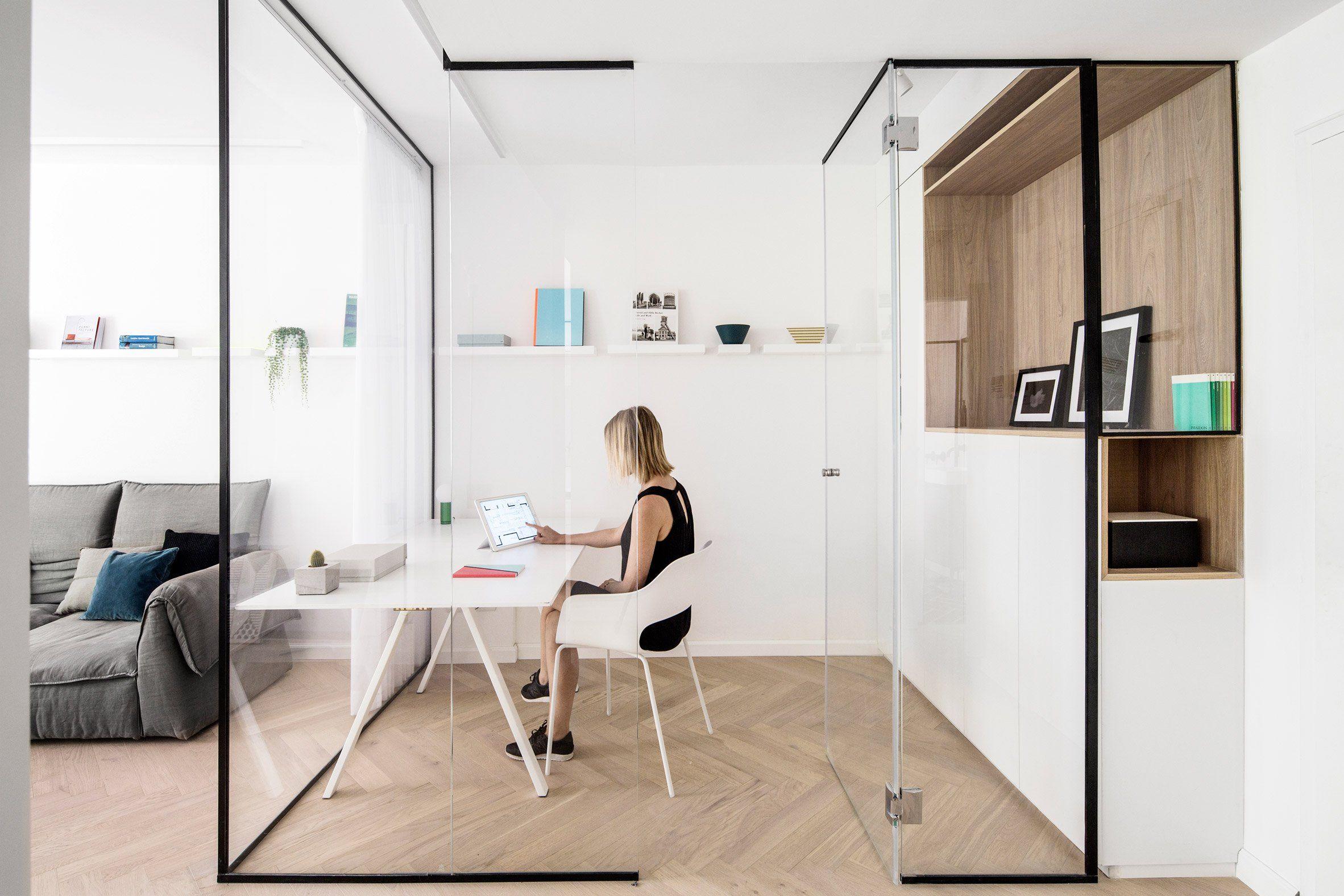 Come arredare una casa di 70 mq luminosa e spaziosa elle decor italia