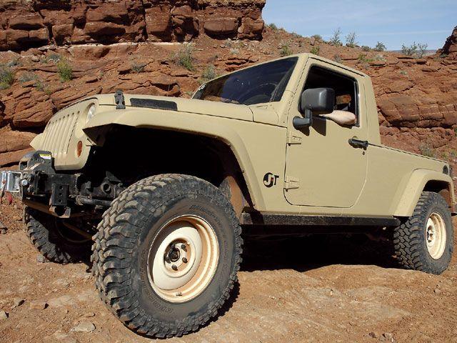 Pics Of Military Theme Jks Page 2 Jeep Wrangler Forum Jeep