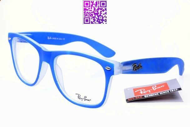 7d5f362e87422 Ray-Ban Junior RY1531 Eyeglasses