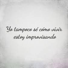 Resultado De Imagen Para Frases De Caricias Sutiles En El