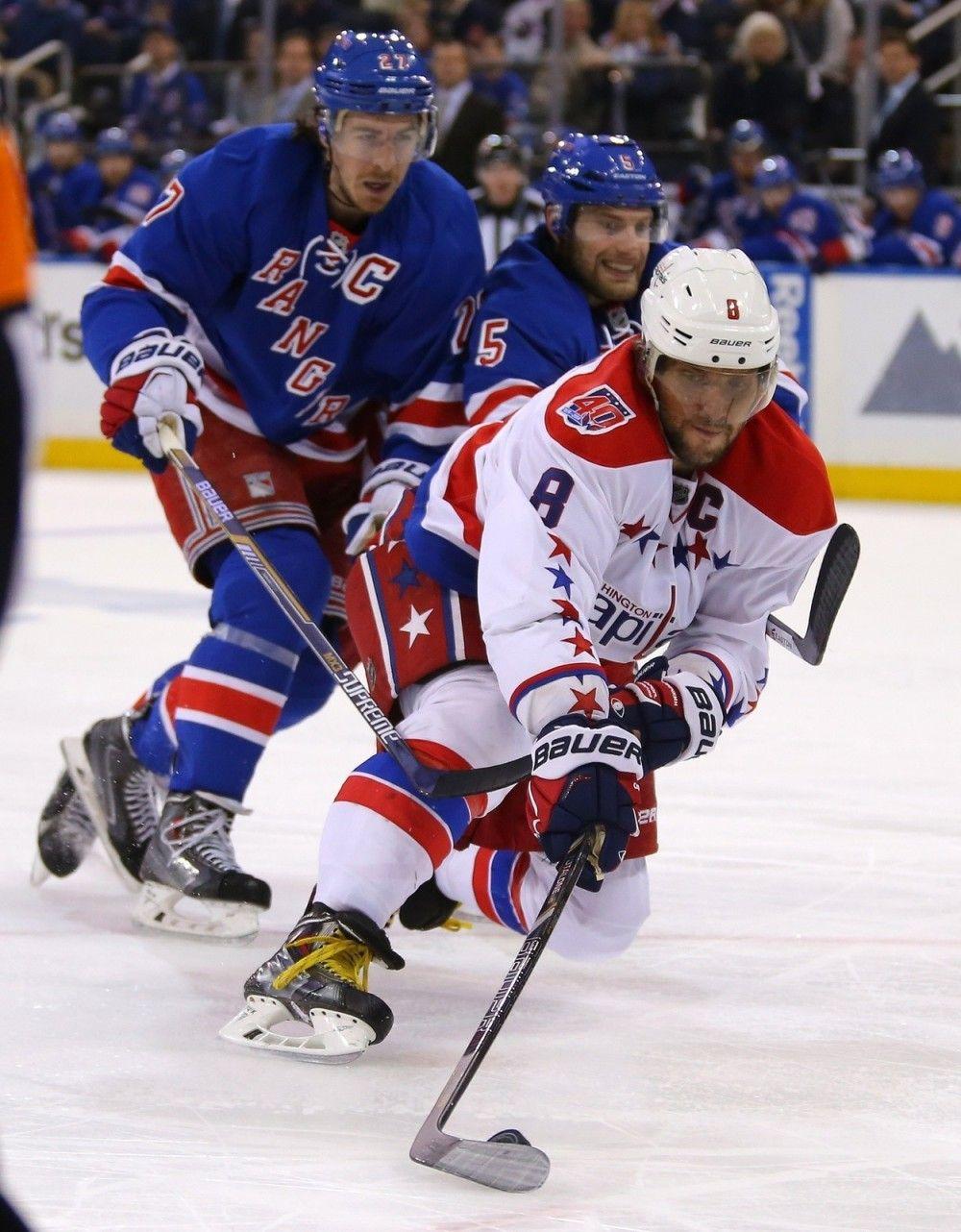 Pin by Amy Parker on Washington Capitals Capitals hockey
