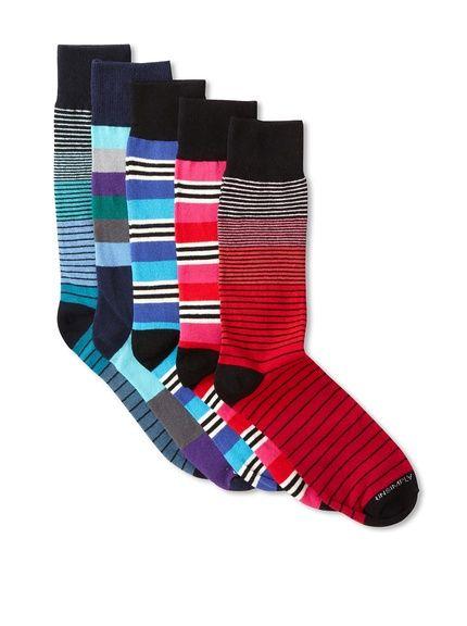 Unsimply Stitched Men's Assorted Combed Cotton Blend Socks (5 Pairs), http://www.myhabit.com/redirect/ref=qd_sw_dp_pi_li?url=http%3A%2F%2Fwww.myhabit.com%2Fdp%2FB00GJFAYGK