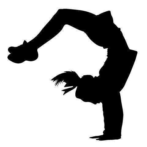 cheerleader clipart 2 we have spirit pinterest clip art rh pinterest com male cheerleader clipart images Cheerleading Stunts Clip Art
