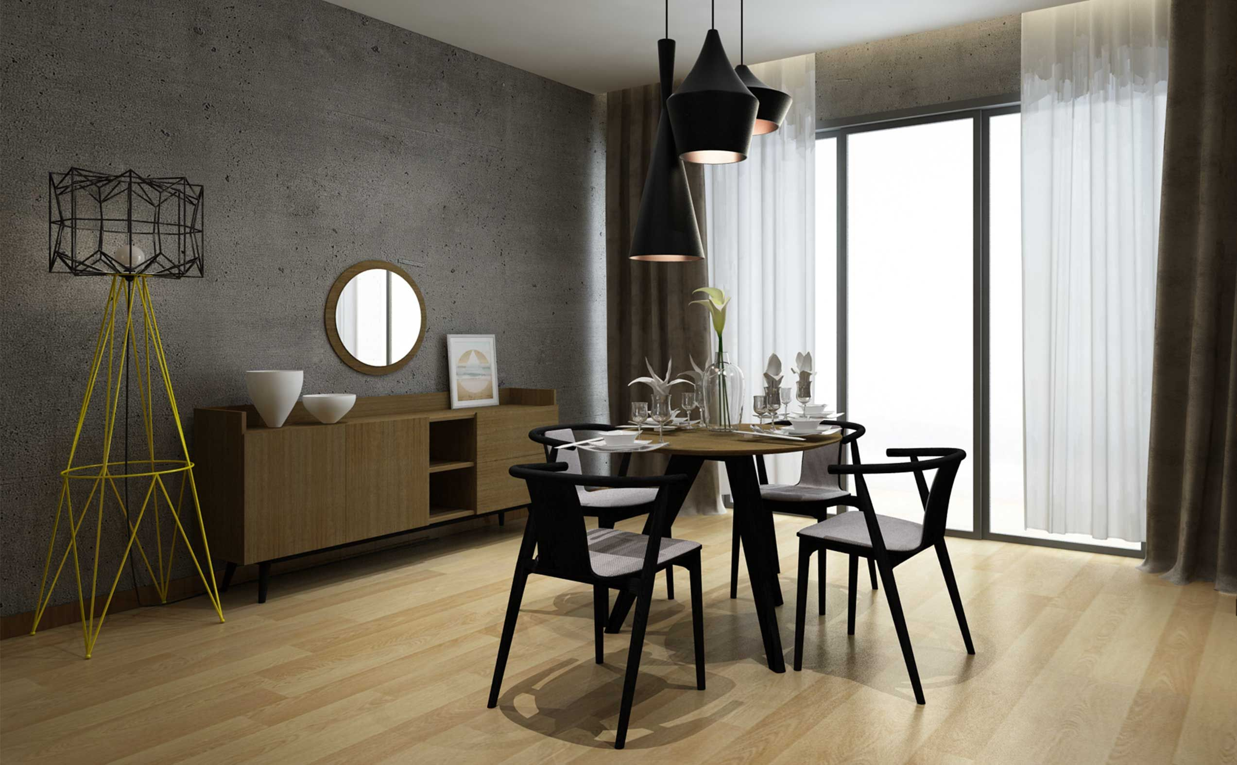 Apartment Furniture Packages Melbourne | New home | Pinterest ...