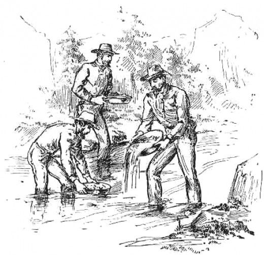 western coloring book pages - photo#36