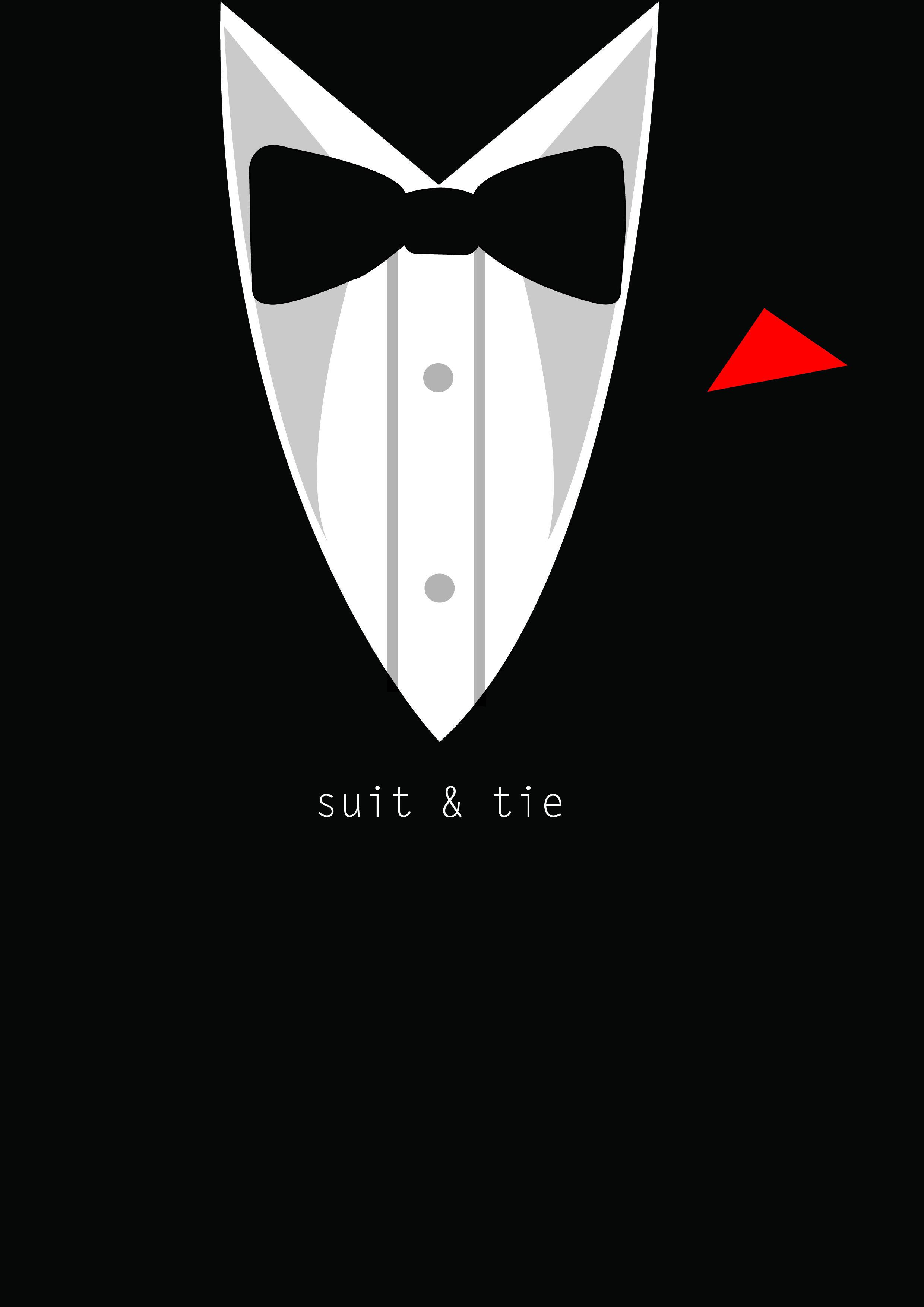 suit tie illustration google search the rat pack