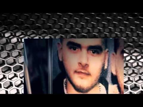 Cartel Land - YouTube   Politics   Drug cartel, Mexican drug