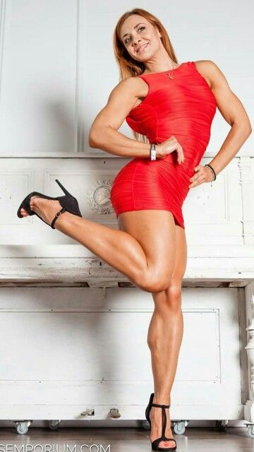 Paula Faris Legs Calf Muscles Legs Lovely Legs