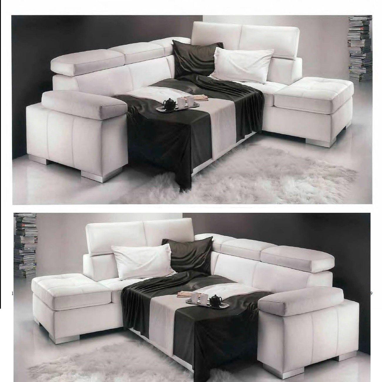 Divano Angolare Milano.Divano Angolare Milano Sala Furniture Home Decor Home