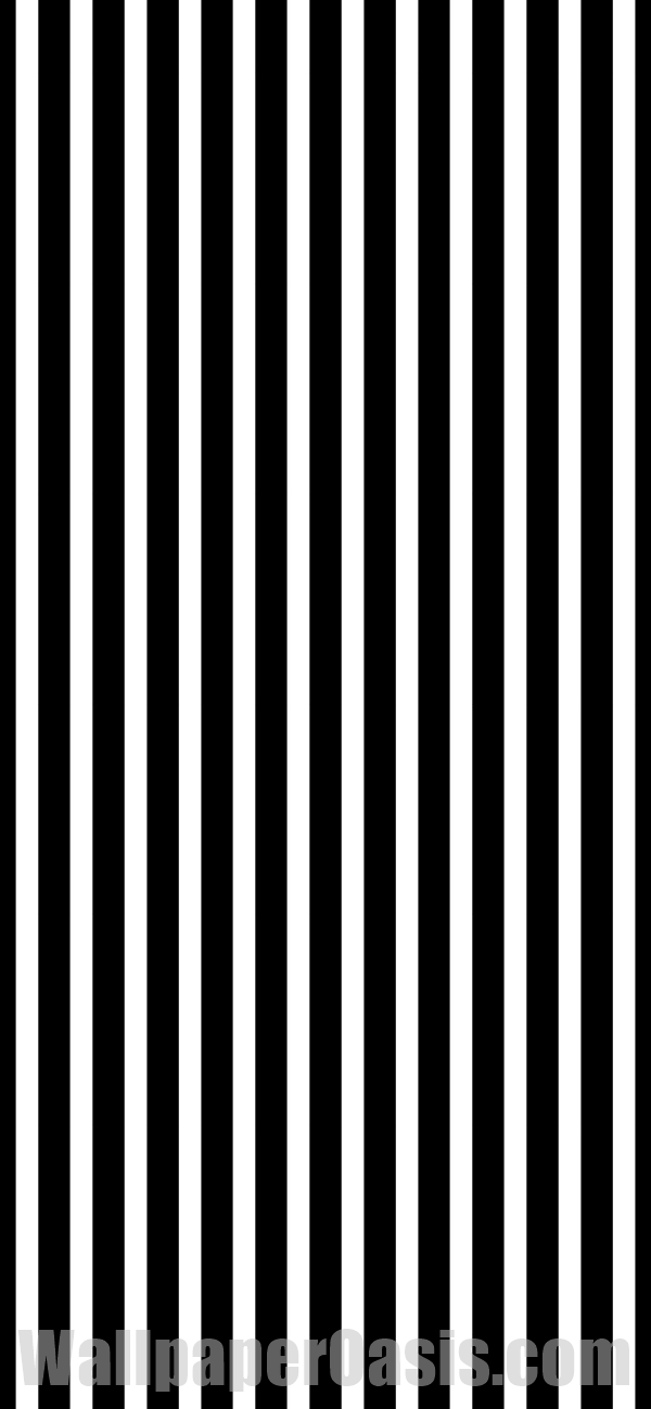 Free Vertical Black And White Stripe Iphone Wallpaper This Design