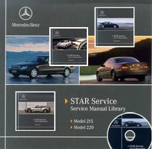 b320b85daf5028e2fcd9f45858f917be star service cds and dvds mercedes repair manuals pinterest  at soozxer.org