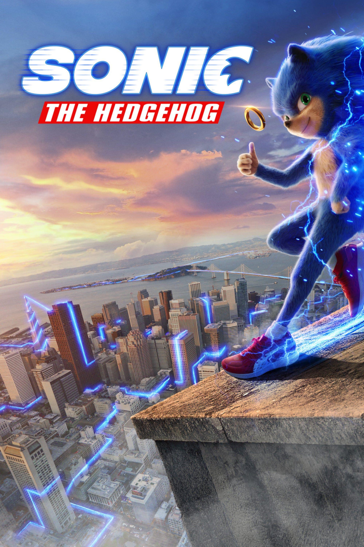 Sonic The Hedgehog Filme Cmplet Dublad Dwnlad Hedgehog Movie Free Movies Online Sonic The Hedgehog