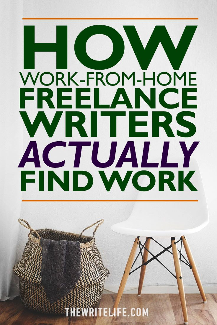 Writing Jobs - Remote, Part-Time & Freelance