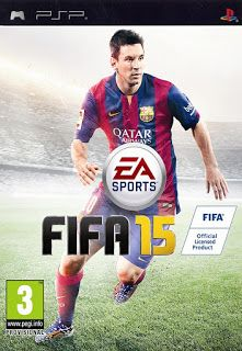 fifa 15 apk file download for android