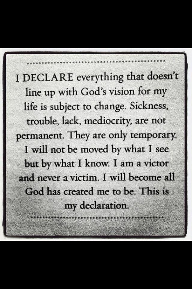 god s vision inspirational words spiritual quotes