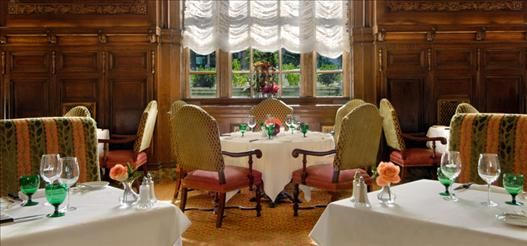 The Oak Room At The Fairmont Copley Plazahow I Do Love Me Some Cool Private Dining Rooms Boston Inspiration