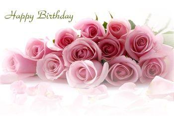 Happy Belated Birthday Wishes Spiritual ~ Birthday spiritual images happy birthday ecard birhtday