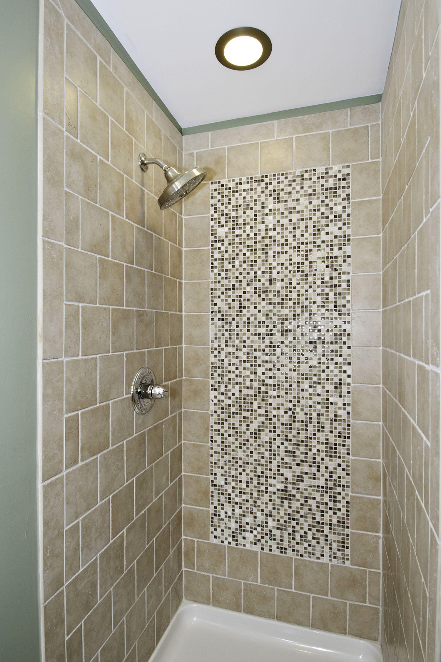 flooring ideas for small bathrooms%0A superbstandupshowerwithenclosureandacrylic