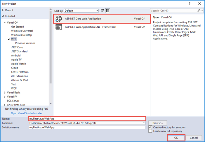 b3210f78520bb98e6ee7ad0f1c03ac93 - Deploy Asp Net Web Application To Azure