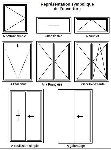 r sultat de recherche d 39 images pour plan et isolation plans coupes elevations pinterest. Black Bedroom Furniture Sets. Home Design Ideas