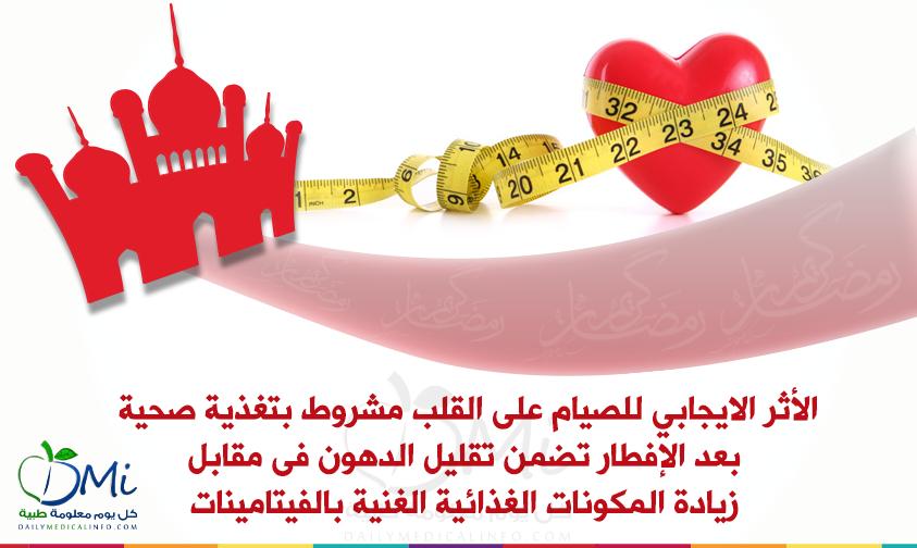 Pin On صحتك في رمضان