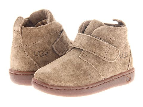 Ugg boots, Uggs, Toddler boy shoes