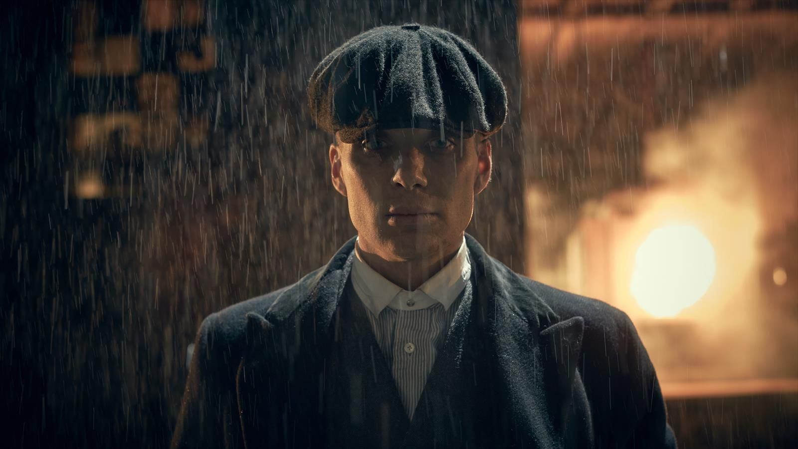 Peaky Blinders Wallpapers Hd Desktop And Mobile Backgrounds
