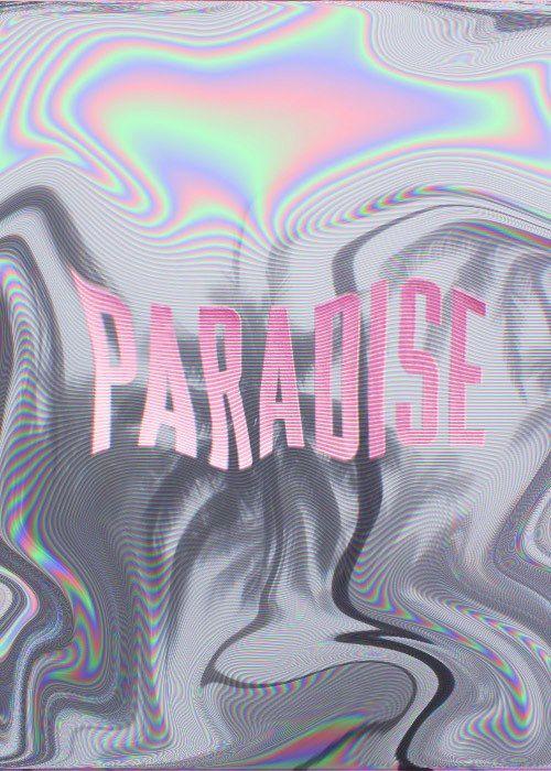para para paradise(8)
