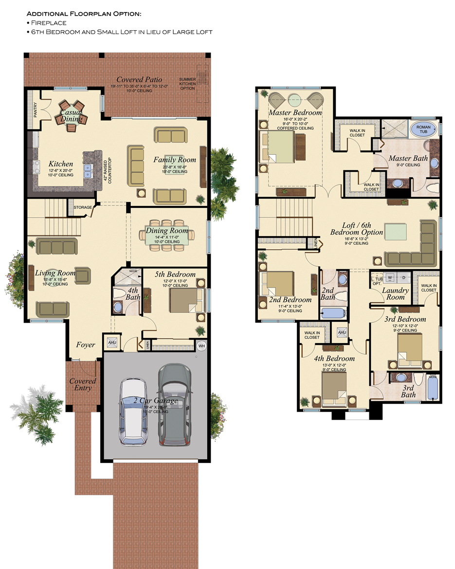 CONRAD/504 Floor Plan | House Plans in 2019 | Architectural ... on passion house plans, red house plans, united states house plans, art house plans, light house plans, japanese house plans, spirit house plans, the not so big house plans, angel house plans, nature house plans, spa house plans, home house plans, design house plans, star house plans, living off the grid house plans, haiku house plans, harmony house plans, love house plans, tibet house plans, feng shui house plans,