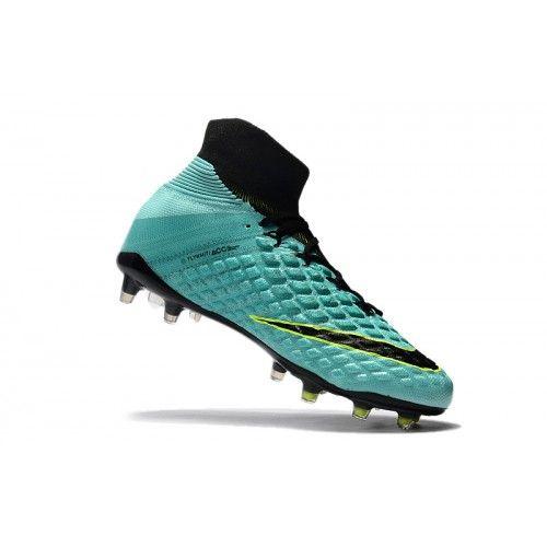 Nike Fußballschuhe Online Nike HYPERVENOM PHANTOM FG