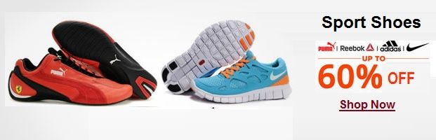 Buy shoes, Shoes, Casual shoes