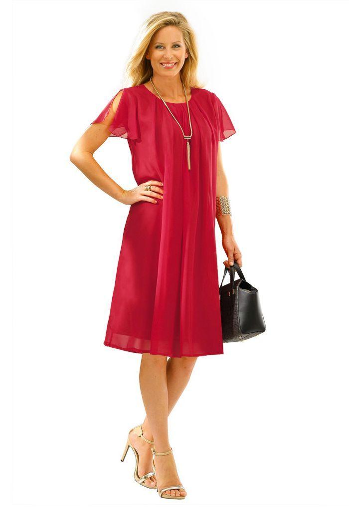 une robe en voile grande taille pour un look de bureau shopping moi pinterest. Black Bedroom Furniture Sets. Home Design Ideas