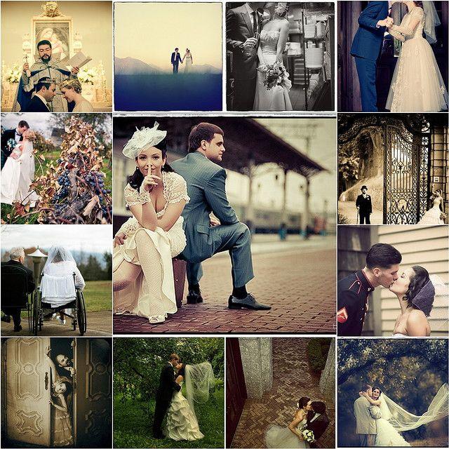Things I Love Thursday Bride And Groom Edition 1940s Wedding Theme 1940s Wedding Fantasy Wedding