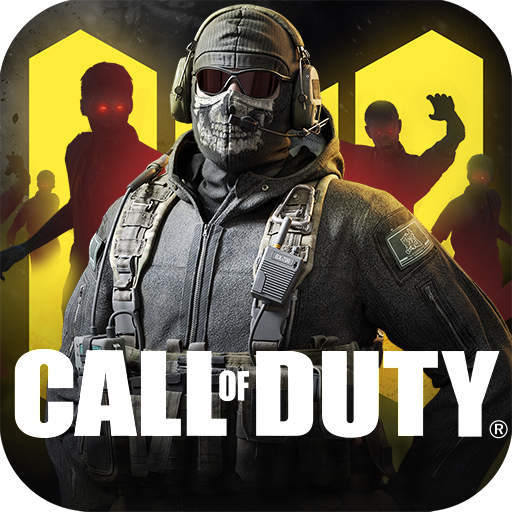 Call of Duty® Mobile Game Free Offline Download em 2020