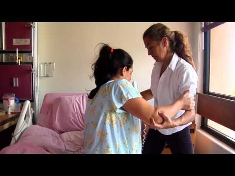 After C Section care with AbdoMend™ Belly band for your ...